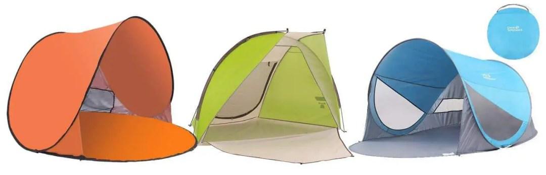 beach_tent_travel-friendly_sun-shades