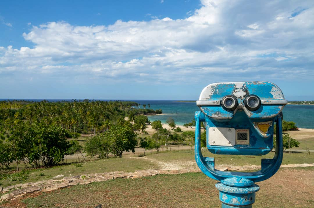 Best Time To Travel To Holguin Cuba