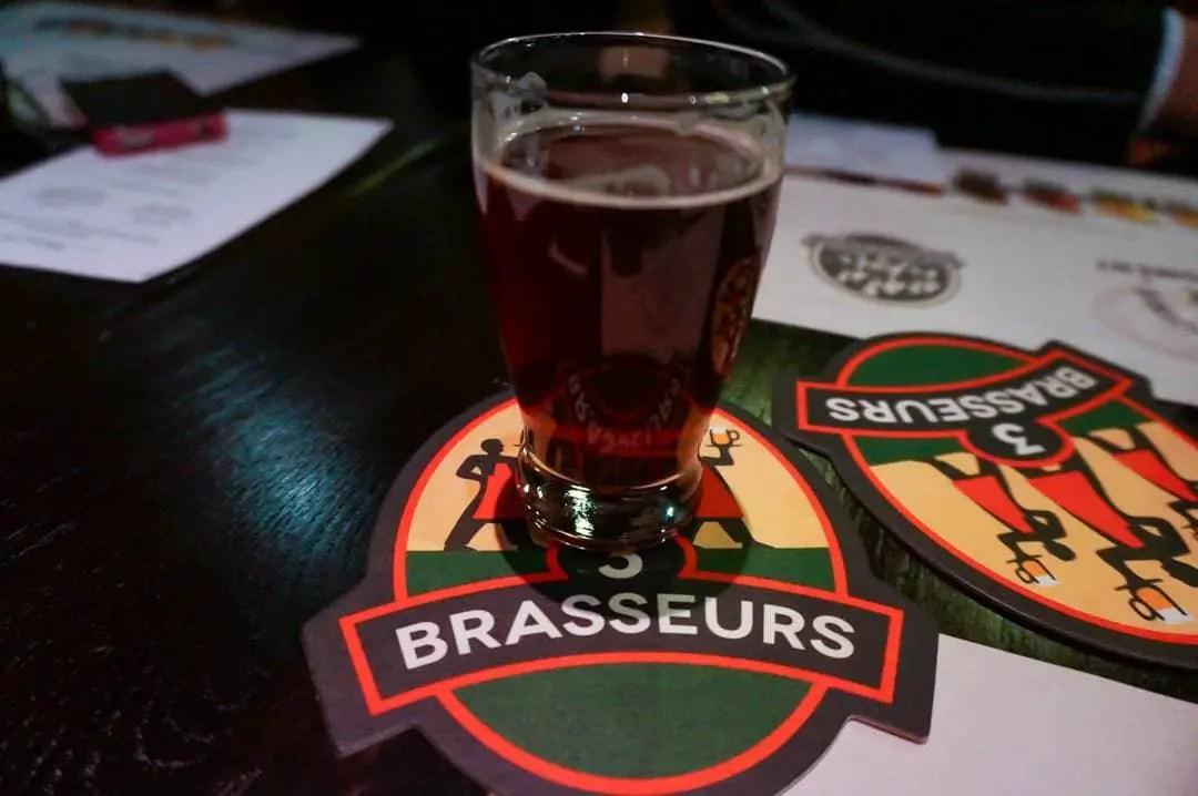 Les-3-Brasseurs-Restaurant-brewery-Quebec-City-4