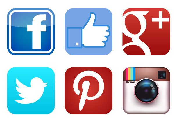 Social Media Account Services Mississauga Toronto