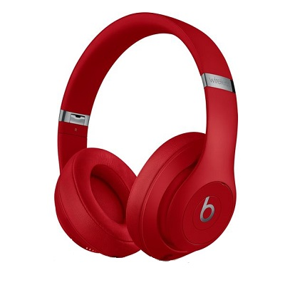 Beats Solo HD Edition On Ear Headphones