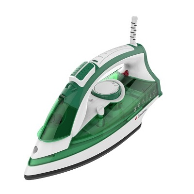 Binatone Steam Iron 2000 Watt SI-2006