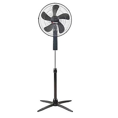 Fans & Air Cooling