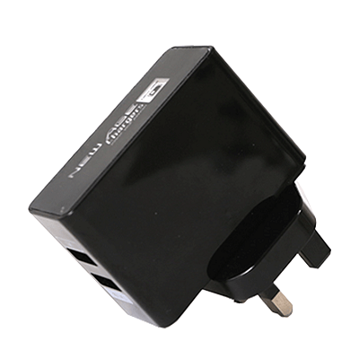 New Age Charger G-Guard - V1000097