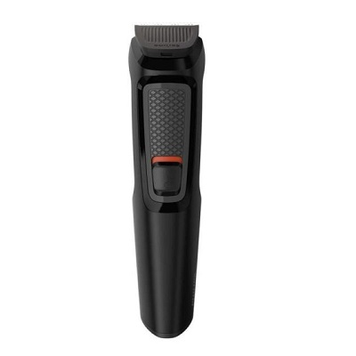 Philips 6 in 1 Rechargeable Multigroom MG3710/13