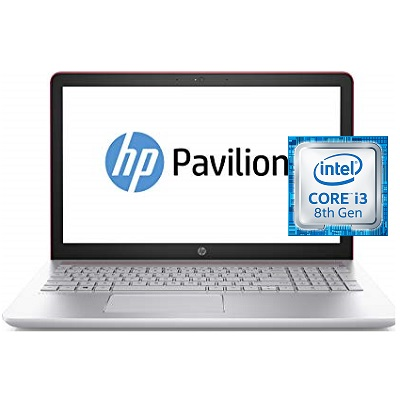 HP Pavilion - 15-cc065nr Intel Core i3