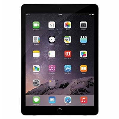 IPAD Air 64GB 4G & WiFi