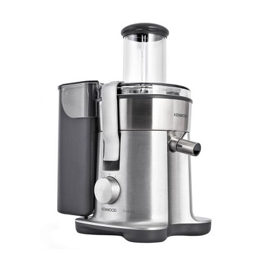 Kenwood JE850 Excel Juice Extractor - Dreamworks Integrated Systems