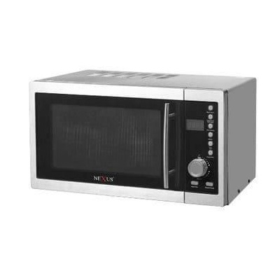 Nexus Microwave With Convection 25 L - NX-805C