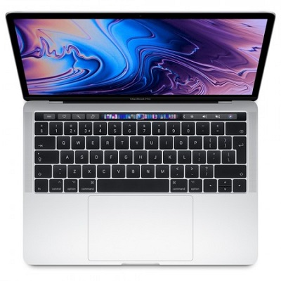 Apple MacBook Pro Touchbar - MV912B/A