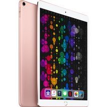 APPLE iPad Pro MPMH2B/A
