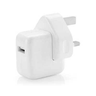 Apple USB Power Adapter MD836B/B