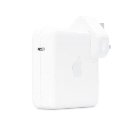 Apple USB-C Power Adapter MNF82BB/A