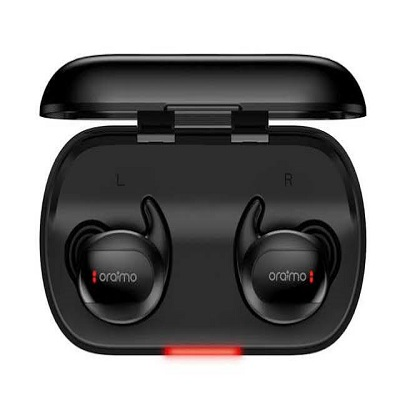 Oraimo Wireless Earbuds - E99D
