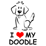 I-love-my-doodle-2