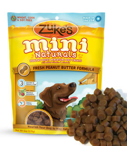 Mini-Naturals-Peanut-Butter-new_lg