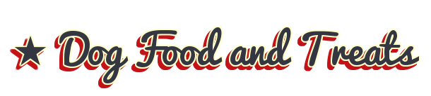 dogfood_logo
