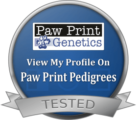 Pawprint Genetics