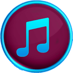 skull free mp3 music downloader pro