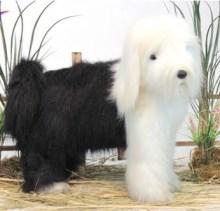 4654-sheep-dog-standing-hansa-toys-usa-500x500