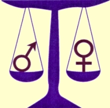 https://i2.wp.com/www.dregia.us/blog/uploaded_images/gender_equality-703350.jpg
