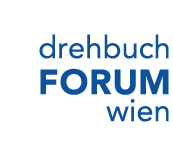 http://www.drehbuchforum.at/