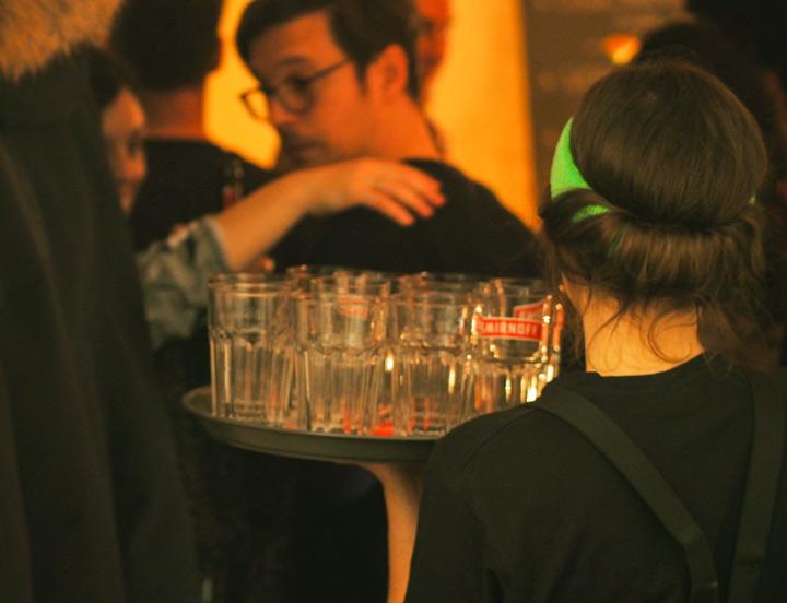 SupperClub8-30
