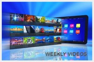 Health Library Videos