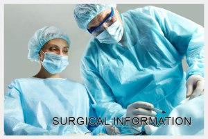 Dr Elist Surgical Info Videos