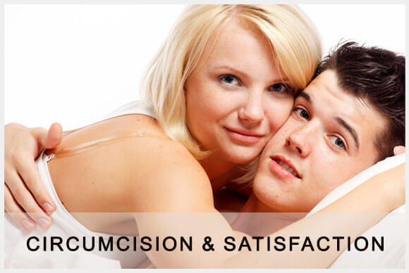 Circumcision Effects Image