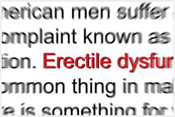 Erectile Dysfunction Pills , Viagra