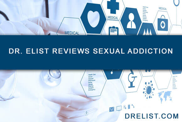 Dr Elist Reviews