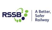 RSSB logo Colour 2