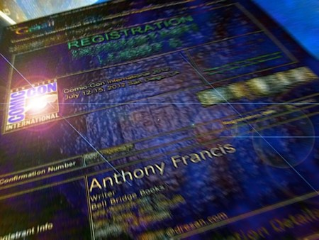 Comic-Con 2012 v3.png