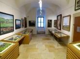 Blick in die Bildergalerie