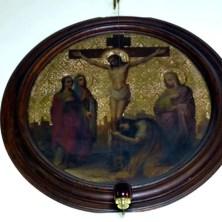 Jesu Bildnis Kirche