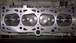 motor-8-ventile-autowerkstat-dresden