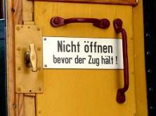Dampfloktreffen in Dresden 18