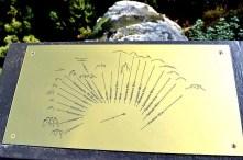 Ausflugsziel Bastei und Felsenburg Neurathen in der Sächsischen Schweiz Überblick Felsen