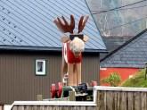 Weihnachten in der Spielzeugstadt Seiffen Bild 18