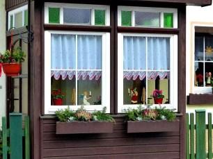 Weihnachten in der Spielzeugstadt Seiffen Bild 33