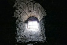 Kerkerfenster