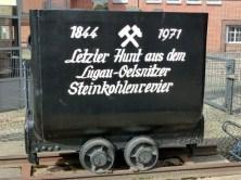Letzter Hunt 1971