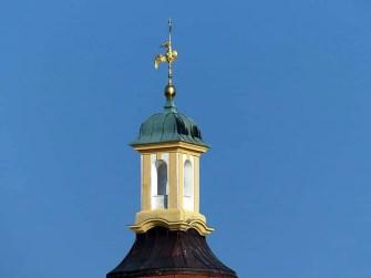 Fischerfest Moritzburg