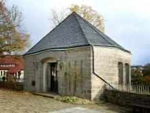Haus Burg Hohnstein