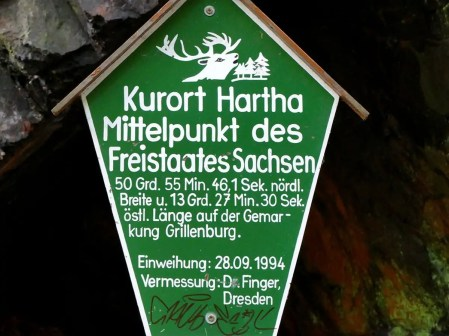 Mittelpunkt-Mitte-Sachsen-Bild-020