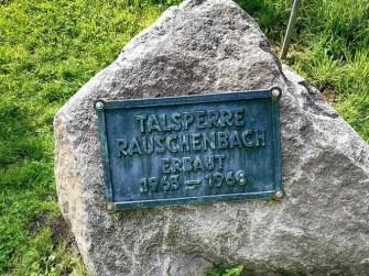 Talsperre-Rauschenbach-Bild-006