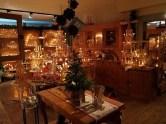 stracos-weihnacht-erlebniswelt-klingenberg (10)