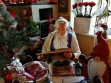 stracos-weihnacht-erlebniswelt-klingenberg (13)