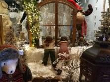 stracos-weihnacht-erlebniswelt-klingenberg (21)